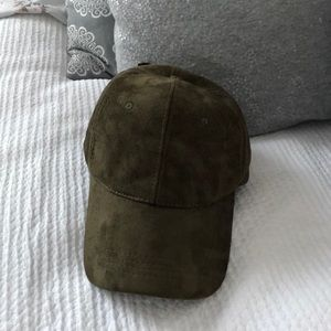 Baseball hat NWT